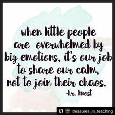 Such a great reminder. #weareteachers #teachersofig #teachersofinstagram #iteachtoo #teachersfollowteachers #teacher