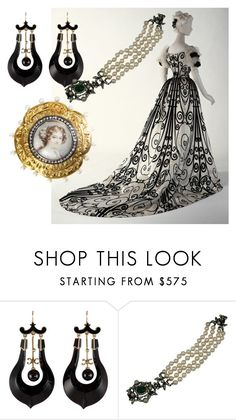"""""""Untitled #10270"""" by bj837101 ❤ liked on Polyvore featuring Castlecliff"""