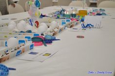 """[Event] – MAM """"Merry Upcycling"""": Merry, Amazing, Repurpose, Crafting"""