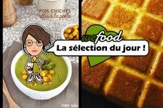 [SuperCracotte aime] L'actu du jour   @benedicte73 @Altergusto @benedicte73 @Altergusto The Selection, Green Soup, Ticket, D Day