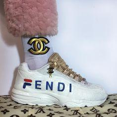 Soft Ghetto, Oui Oui, Mode Inspiration, Fashion Killa, Sock Shoes, Shoe Game, Me Too Shoes, Baskets, Kicks
