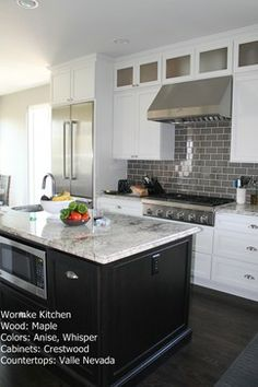 Chef Rachelle Boucher Of Standards Of Excellence, Florida Builder  Appliances And Westar Kitchen U0026 Bath At The GE Experience Center In  Louisville, ...