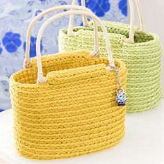 OHJE: Esteri-laukku