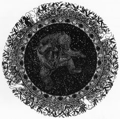 Polastar out of balance by Lucrezia Bieler  Cartasia Art Exhibition | Palazzo Ducale Lucca | > September 4