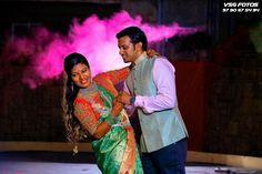 premnath and sangeetha candid photography Pondicherry, Candid Photography, Wedding Album, Reception, Sari, Fashion, Saree, Moda, Fashion Styles