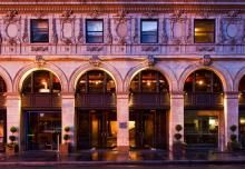 paramount hotel nyc