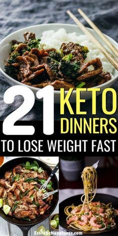 Ketogenic Recipes, Low Carb Recipes, Diet Recipes, Cooking Recipes, Healthy Recipes, Lunch Recipes, No Carb Dinner Recipes, Dairy Free Keto Recipes, Chicken Recipes