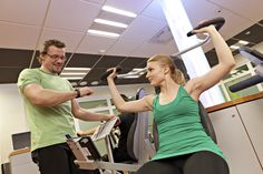 Physical Condition Check-up Holidays In Finland, Physical Condition, Holiday Resort, Online Travel, Sports Activities, Travel Agency, Tour Guide, Physics, Conditioner