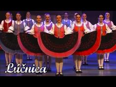 Lúčnica - KARIČKA - YouTube Veggietales, Ballet, Dance, Children, Music, Youtube, Fairy, Pictures, Inspiration