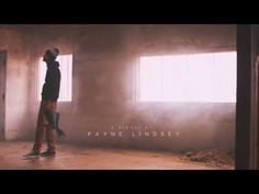 "▶ August Alsina - ""Dont Forget About Me"" (Official Video) - YouTube"