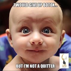 �� #botox #bocouture #botulinumtoxin #antiwrinkle #wrinklefree #antiageing #lookyounger #wrinkles #aesthetics #cosmetics #cosmetology #confidence #beauty #love #lovewhatwedo #lovelips #lips #lipaugmentation #l4l #dermalfiller #treatment #lps_lpsaesthetics #birmingham #camberley #surrey #london #wolverhampton #walsall http://tipsrazzi.com/ipost/1511046066996665820/?code=BT4UGRell3c