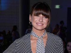 Wózek Klary Lewandowskiej robi furorę na Instagramie i... nie kosztuje fortuny Instagram