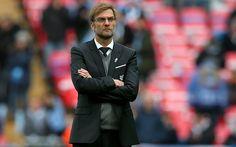 Liverpool news: Jurgen Klopp admits he is planning ahead for next season
