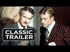 Watch The Sting 1973 Full Movie Online Free