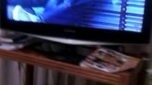 τα μυστικα τησ εδεμ Flat Screen, Electronics, Tv, Blood Plasma, Television Set, Flatscreen, Dish Display, Consumer Electronics, Television