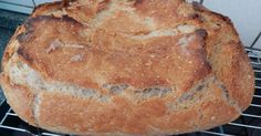 Friss dich dumm Brot, ein Rezept der Kategorie Brot & Brötchen. Mehr Thermomix ® Rezepte auf www.rezeptwelt.de