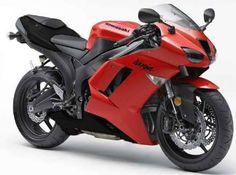 KawiForums - Kawasaki Motorcycle Forums