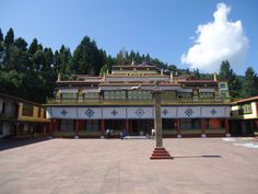 Experience From My Sikkim Trip - Krishnandu Sarkar Gangtok, States Of India, Shimla, Incredible India, National Parks, The Incredibles, House Styles, Places, Travel