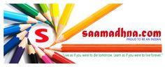education institutes in delhi http://saamadhan.com/Education.html