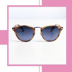 8d26157737a23 19 Best Persol Eyewear images in 2019