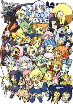 47 Best Zatch Bell Images Zatch Bell Bell Art Fan Art