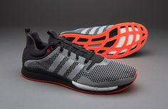 reputable site e1246 ae422 Release   Adidas Adizero Feather Boost