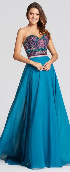 117 Best Promhomecoming Gowns Images On Pinterest In 2018 Prom