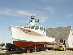 Downeast boats......-171802.jpg