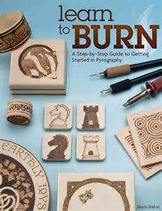 Woodworking Patterns Wood Profit - Woodworking - free wood burning patterns for beginners - Yahoo Image Search Results Discover How You Can Start A Woodworking Business From Home Easily in 7 Days With NO Capital Needed! Wood Burning Tips, Wood Burning Crafts, Wood Burning Patterns, Diy Wood Projects, Wood Crafts, Projects To Try, Diy Crafts, Art Projects, Holz Tattoo