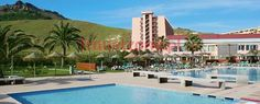 Hotel Vila Baleira Thalassa  https://www.travelzone.pl/hotele/portugalia/wyspa-porto-santo/vila-baleira-thalassa
