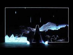 OPHELIA - NOBU_LAB (TEASER2) - YouTube