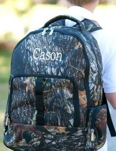 ef92919e2aab 15 best Boys Personalized Backpacks   Bookbags images on Pinterest ...