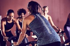 Heart-rate zones are one the best-known yet least understood aspects of exercise. We've all encountered them at some…