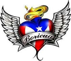 My next tatt Puerto Rican Power, Puerto Rican Flag, Puerto Rico Island, Puerto Rico Food, Pr Flag, Puerto Rico Pictures, Lizard Tattoo, Puerto Rican Culture, Puerto Rican Recipes