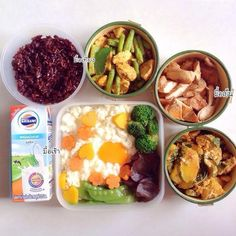 New Diet Recipes Chicken Weight Loss Ideas Healthy Vegetarian Diet, Healthy Meats, Healthy Fruits, Healthy Smoothies, Healthy Snacks, Vegetarian Recipes, Chicken Diet Recipe, Healthy Chicken Recipes, Clean Eating Recipes