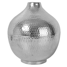 Jarron de Aluminio-Falabella.com