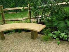 Attrayant Garden Seats   Google Search Plastic Garden Bench, Bench Designs, Garden  Seating, Wooden