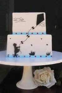 kite cakes - Yahoo Image Search Results