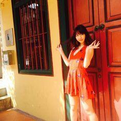 Yuki Kashiwagi #柏木由紀 #AKB48 #NGT48