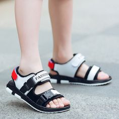 479 best shoes images shoes, kid shoes, baby shoes  suchergebnis auf amazon de f�r hanf