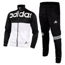 Pants Conjunto Deportivo Adidas Caballero Originales Ropa Deportiva Adidas d0d8267e8a9