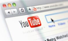 We've updated our list of video sharing websites like YouTube. Find out about the main video sites that let you to share & upload video online for free.