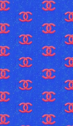 ULTRA /// vaporwave / cyberpunk / glitch / cyberpunk / aesthetic / wallpaper / v… – Game Room İdeas 2020 Hype Wallpaper, Trippy Wallpaper, Iphone Background Wallpaper, Fashion Wallpaper, Designer Iphone Wallpaper, Moda Wallpaper, Pink Chevron Wallpaper, Retro Wallpaper Iphone, Monogram Wallpaper