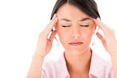 Dentro de los dolores de cabeza más comunes está la migraña y puede estar relacionada con la menstruación...#farmacia #farmaciasarafibla #salud #sientetebien #migraña