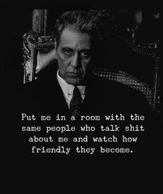 Mind Your Own Business Quotes, Minding Your Own Business, Best Quotes, Life Quotes, Funny Quotes, Qoutes, Gangsta Quotes, Drama Quotes, Celebration Quotes