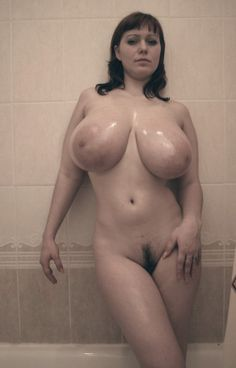 Ebony big breast tumblr