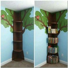 Need this in our schoolroom!!