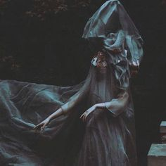 Art and portrait photographer, Vancouver based. Dark Fantasy, Monochrome, Arte Obscura, My Demons, Dark Photography, Photography Ideas, Living At Home, Dark Beauty, Dark Art