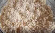 Немецкий маковый творожник, который завоевал миллионы поклонников благодаря легкости приготовления. – В РИТМІ ЖИТТЯ Krispie Treats, Rice Krispies, Russian Recipes, Banana Bread, Food And Drink, Sugar, Baking, Cake, Desserts
