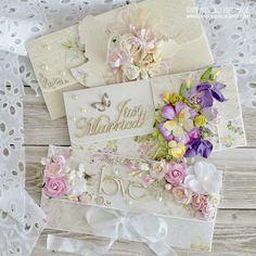 Фотография Decorated Envelopes, Handmade Envelopes, Money Envelopes, Wedding Envelopes, Wedding Anniversary Cards, Wedding Cards, Shagun Envelopes, Fabric Postcards, Paper Weaving
